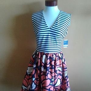 New! Beautiful spring/summer dress